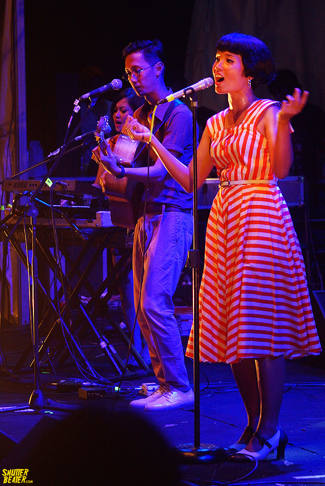 WSATCC at JOYLAND Festival 2013-55