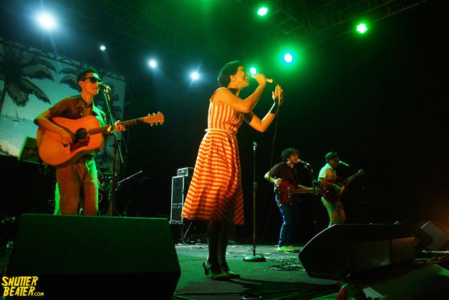 WSATCC at JOYLAND Festival 2013-57