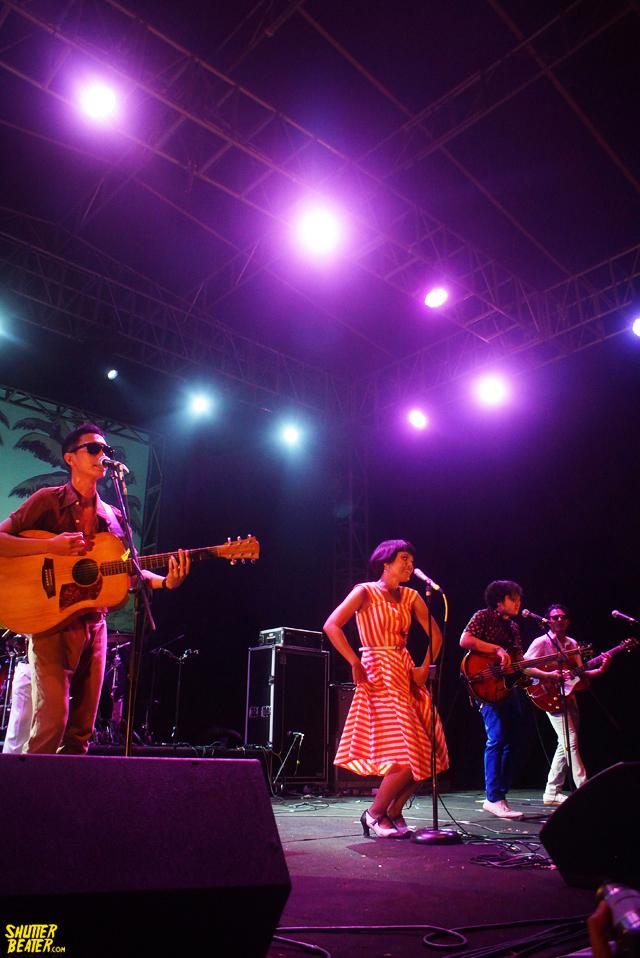 WSATCC at JOYLAND Festival 2013-59