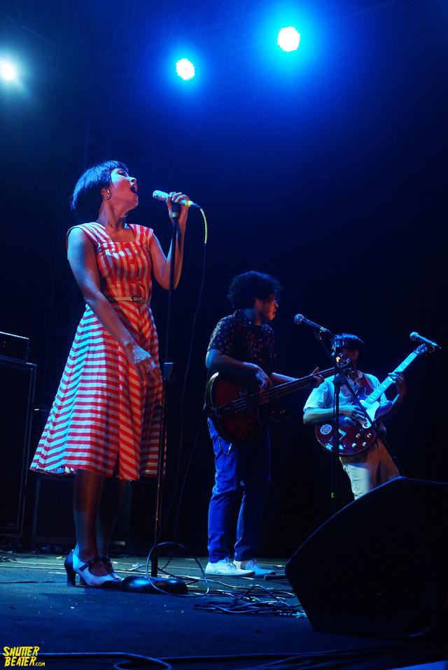 WSATCC at JOYLAND Festival 2013-60