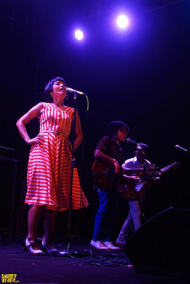 WSATCC at JOYLAND Festival 2013-61