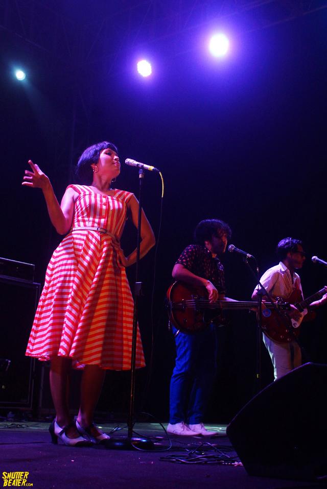 WSATCC at JOYLAND Festival 2013-62