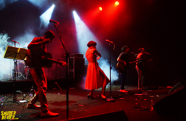 WSATCC at JOYLAND Festival 2013-66