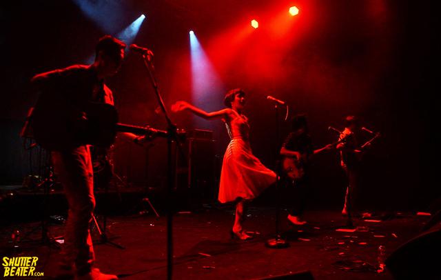 WSATCC at JOYLAND Festival 2013-68