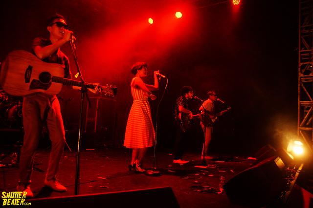 WSATCC at JOYLAND Festival 2013-69