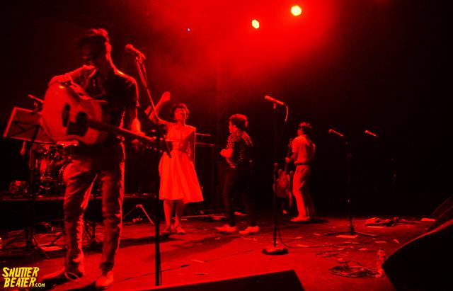 WSATCC at JOYLAND Festival 2013-70