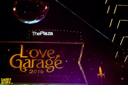 Jirapah at Love Garage 2014-60