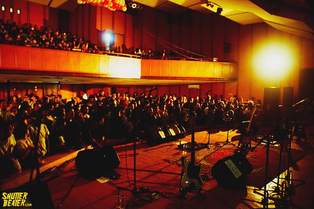 Konser Daur Baur Bandung-1-