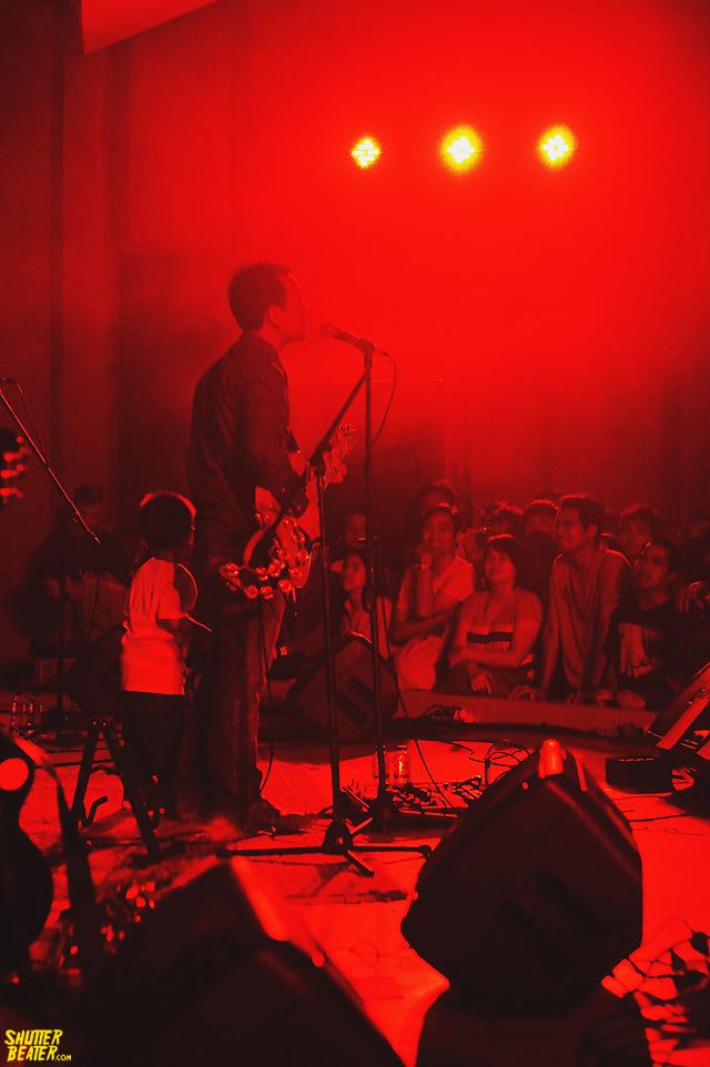 Konser Daur Baur Bandung-10