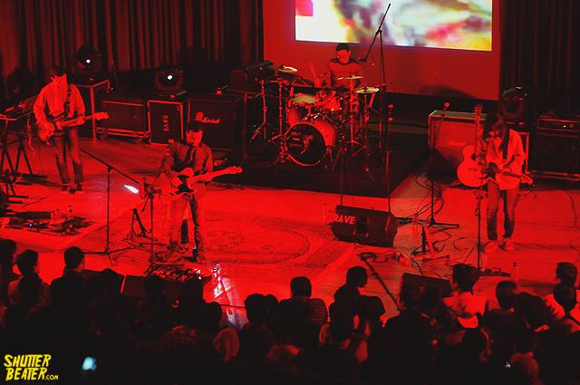 Konser Daur Baur Bandung-13