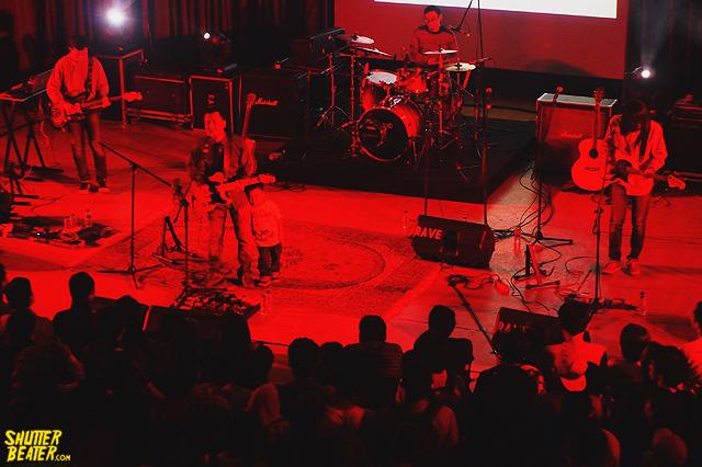 Konser Daur Baur Bandung-16