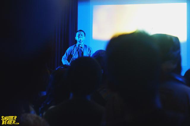 Konser Daur Baur Bandung-18