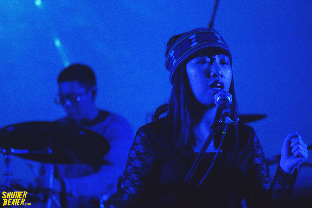 Konser Daur Baur Bandung-19