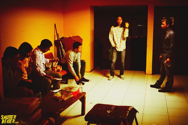 Konser Daur Baur Bandung-2