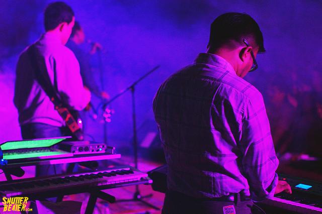 Konser Daur Baur Bandung-24