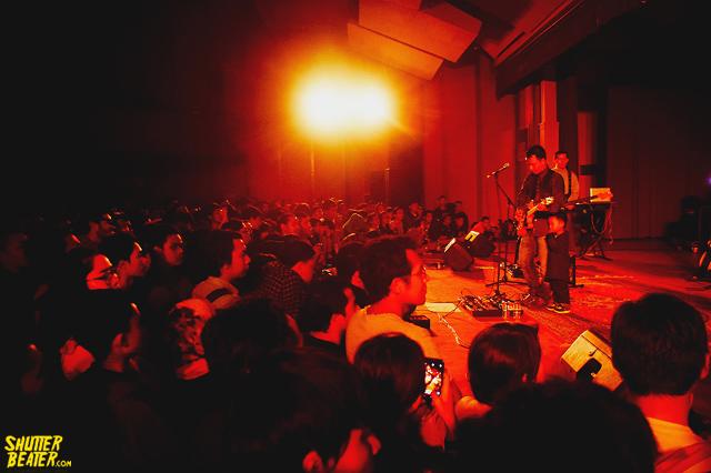Konser Daur Baur Bandung-27