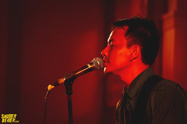 Konser Daur Baur Bandung-28