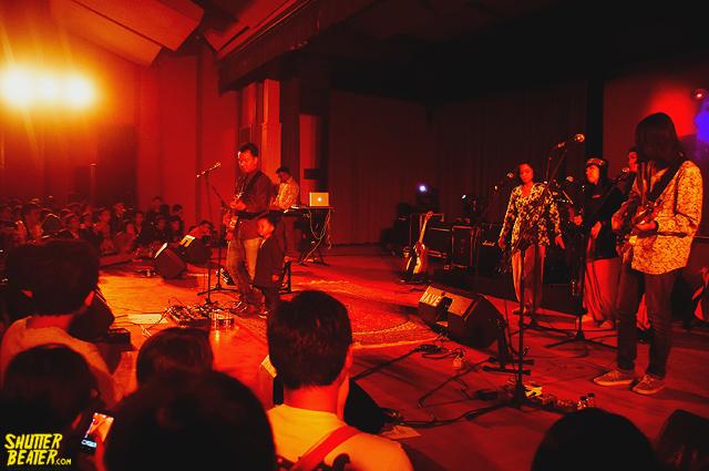Konser Daur Baur Bandung-34