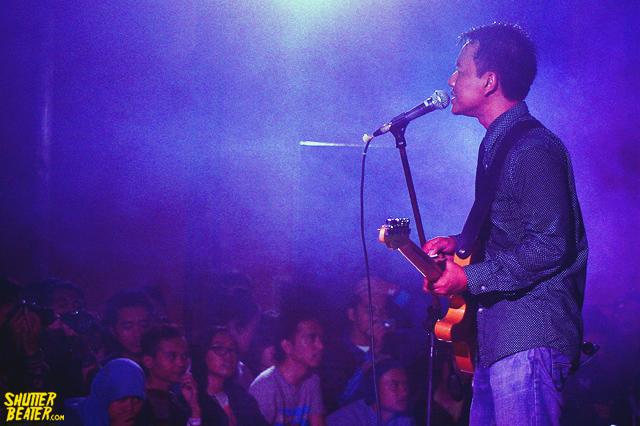 Konser Daur Baur Bandung-36