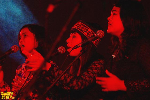 Konser Daur Baur Bandung-37