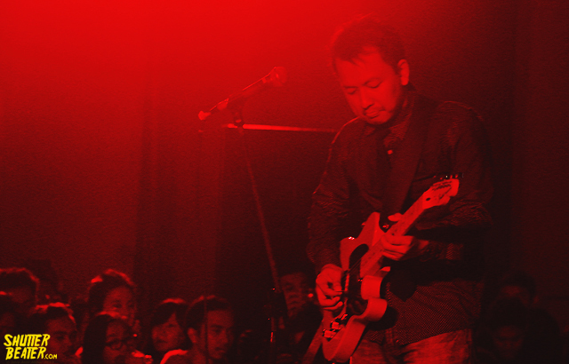 Konser Daur Baur Bandung-39