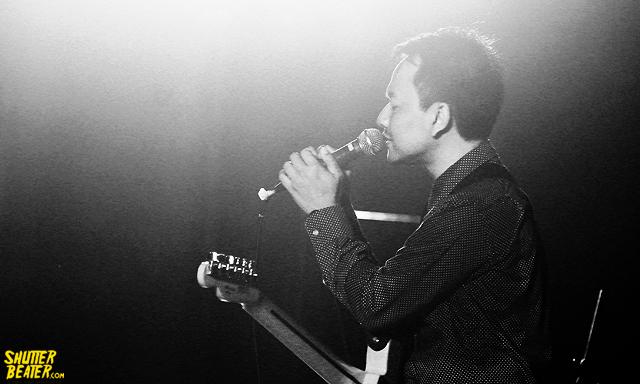Konser Daur Baur Bandung-44