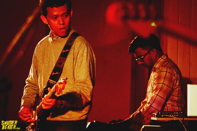 Konser Daur Baur Bandung-46