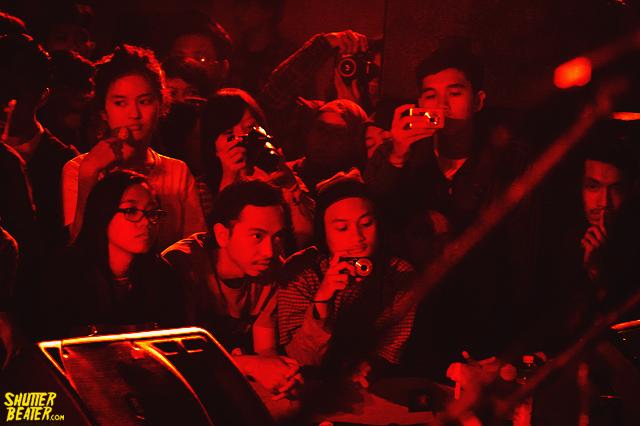 Konser Daur Baur Bandung-50