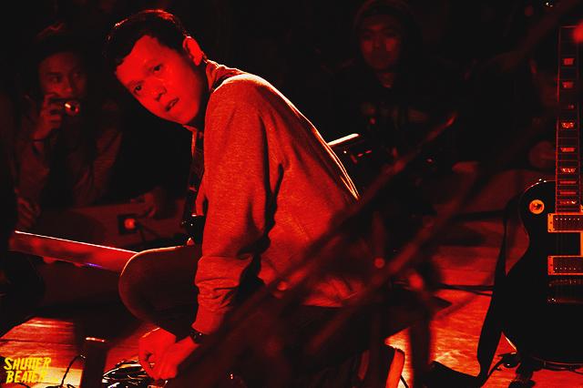 Konser Daur Baur Bandung-52