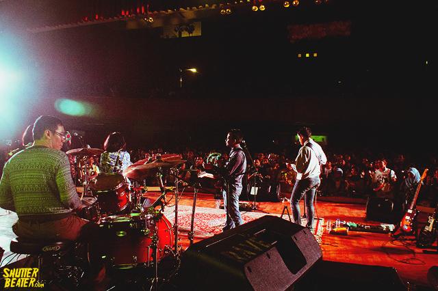 Konser Daur Baur Bandung-53
