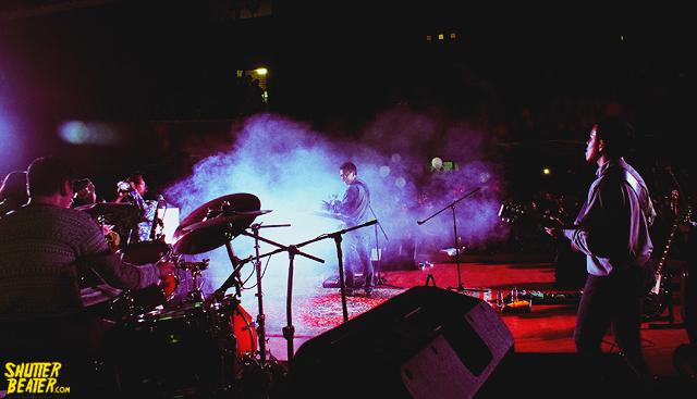 Konser Daur Baur Bandung-54