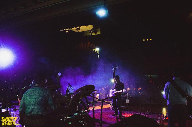 Konser Daur Baur Bandung-55