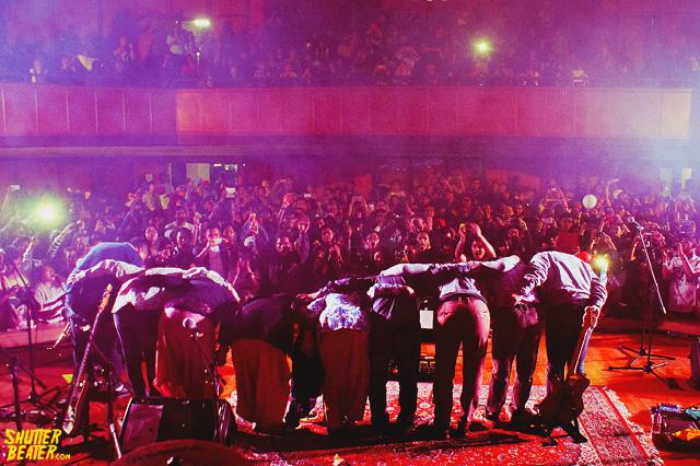 Konser Daur Baur Bandung-56