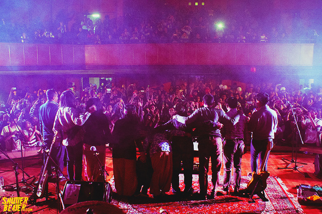 Konser Daur Baur Bandung-57