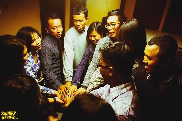Konser Daur Baur Bandung-6