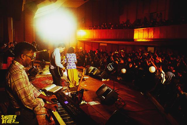 Konser Daur Baur Bandung-60