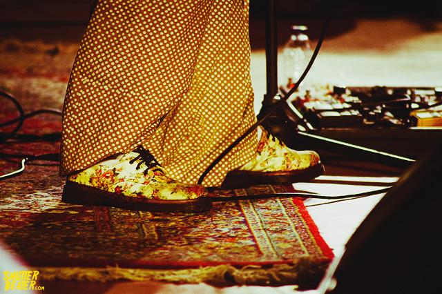 Konser Daur Baur Bandung-61