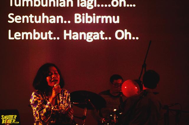Konser Daur Baur Bandung-63