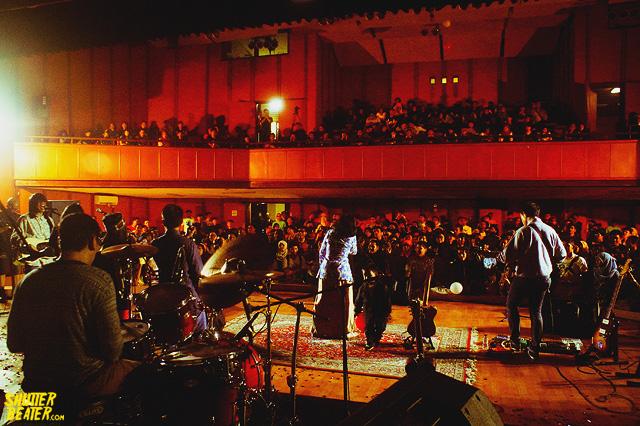 Konser Daur Baur Bandung-64