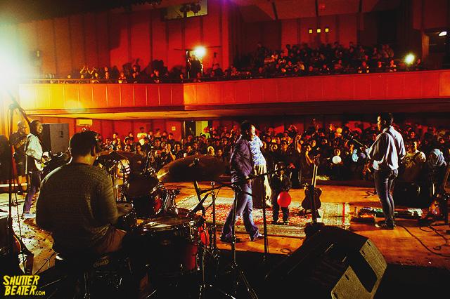 Konser Daur Baur Bandung-65