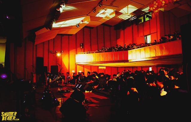 Konser Daur Baur Bandung-8