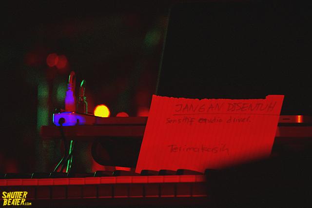 Konser Daur Baur Bandung-9