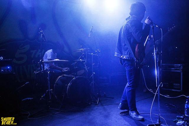 Sigmun at Pots Meet Rock-14