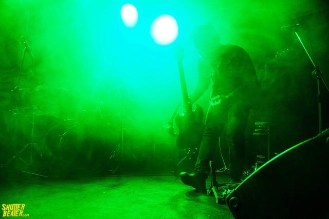 Sigmun at Pots Meet Rock-60