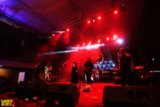 Pandai Besi at LIGHT 2014-25