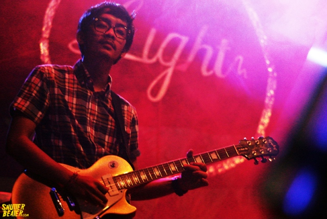 Pandai Besi at LIGHT 2014-27