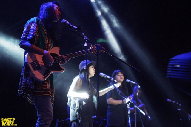 Pandai Besi at LIGHT 2014-35