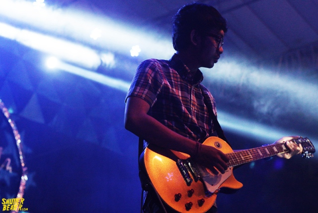 Pandai Besi at LIGHT 2014-4