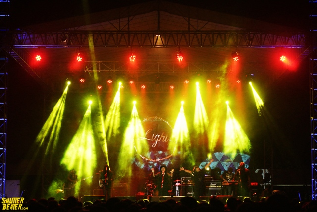 Pandai Besi at LIGHT 2014-52