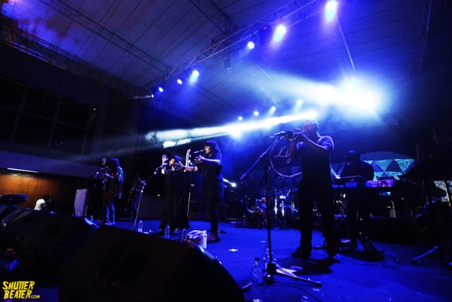 Pandai Besi at LIGHT 2014-9